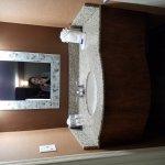Best Western InnSuites Yuma Mall Hotel & Suites Foto