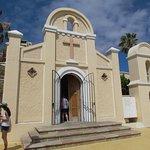 Foto de Iglesia de San Lucas
