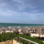 Photo of Now Jade Riviera Cancun