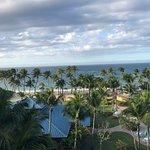 Photo de Hyatt Hacienda Del Mar