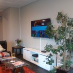 Photo of Amsterdam ID Aparthotel