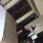 Photo of Tryp by Wyndham Panama Centro