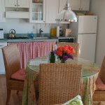 Foto di An English Garden Bed and Breakfast