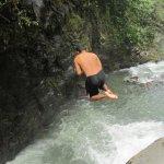 iCare Bali Private Tours (258265246)