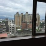 Photo of Tao Garden Hotel