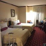 Foto de Clarion Hotel San Pedra Sula