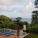 Foto di Tropical Lagoon Resort