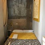 Sweet room :)