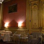 Photo de Hotel Rubenshof