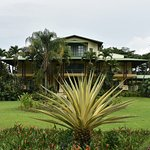 Photo of Hotel Casa Turire