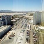 Photo de MGM Grand Hotel and Casino