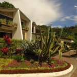 Photo of Hotel Ladera