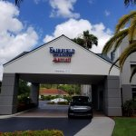 Foto di Fairfield Inn & Suites Fort Myers Cape Coral