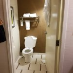 Fairfield Inn & Suites Fort Myers Cape Coral-bild