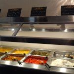 Indian cuisine Mount Dora FL