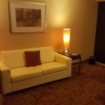 Foto de Embassy Suites by Hilton Atlanta - Kennesaw Town Center
