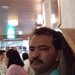 IMG_20170522_194610_large.jpg