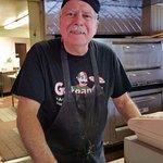 Foto di Gargano's Pizzeria & Deli