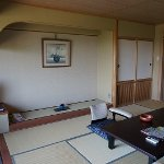 Photo de Hotel Taiko