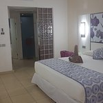 Photo of Hotel Riu Playacar