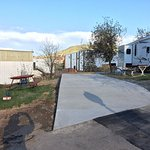 Dakota Ridge RV Park Foto