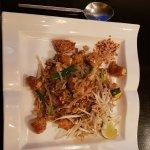 Fotografija – Tom Yum Koong Thai Kitchen