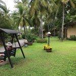Photo of Seahorse Resort