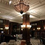 Foto de Renaissance Blackstone Chicago Hotel