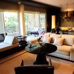 Photo of The Barai Suites