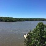 Foto de WorldMark Lake of the Ozarks