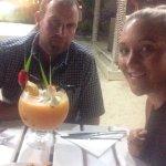 Foto di Oceans Restaurant & Bar