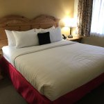 Foto de Red Lion Inn & Suites Tucson North Foothills