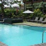 Photo of Okawati Hotel