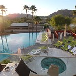 Foto di Sanctuary Camelback Mountain