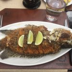 Photo de Restaurante El Zaguan