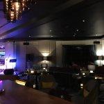 Photo of Sky Lounge Music Bar