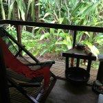 Mandala Spa & Resort Villas Foto
