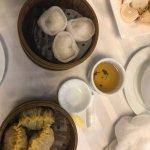Photo de Oriental Garden Restaurant