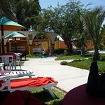 Photo of El Mirador Hotel
