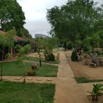 Photo de Sigiriya Melrose Villas