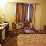 Photo of Takimoto Inn
