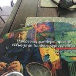 Photo of Van Gogh Restaurant Bar & Cafe