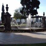 Foto di Parco Chapultepec