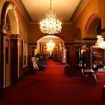 windsor-hotel-foyer-10102009-51_large.jpg