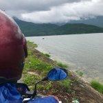 Photo de Hue Easy Rider - Day Tours