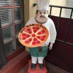 Foto Candela Pizzeria & Ristorante