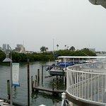 Photo de Clearwater Marine Aquarium