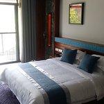 Li River Resort 이미지