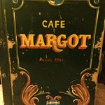 Photo of Cafe Margot