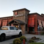 Applebee's Road 68
